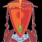 site logo:Mafikeng