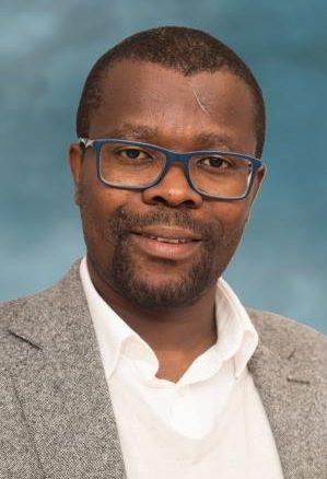 Mr Thendo Masia - Director Planning & Development